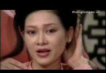 Xem Hài Tết 2018 – Phim Hài Tết Hay Nhất của Xuân Hinh, Quang Thắng, Quốc Anh – Phim Hài Tết Để Đời