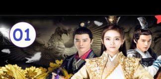 Xem Phim Hay 2019 | GIẢ PHƯỢNG HƯ HOÀNG – Tập 01 | Q1Q2 Channel