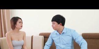 Xem Cười vỡ Bụng với Hài Việt Nam Hay Nhất 2019 – Clip Hài Ngắn Mới Nhất