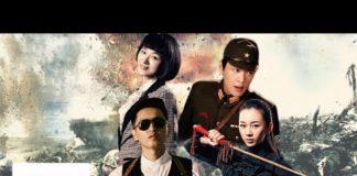 Xem Sắc Gió tập 25 | Phim hành động Trung Quốc hay nhất 2019