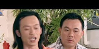 Xem Cười Lộn Ruột với Phim Hài Hoài Linh, Chí Tài Hay Nhất – Hài Việt Nam Kinh Điển