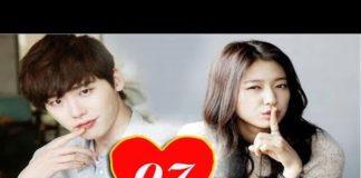 Xem Cô Gái Mặt Trời Tập 7 | Phim Hàn Quốc Lồng Tiếng Hay Nhất HD