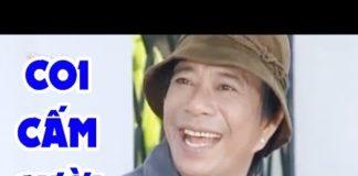 Xem Coi Cấm Cười với Hài Bảo Chung, Nhật Cường, Việt Hương Hay Nhất – Hài Kịch Kinh Điển
