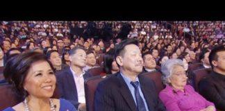Xem Có Lẽ Đây Là Liveshow Hài Kịch Hay Nhất – Hài Hoài Linh, Chí Tài, Thuy Nga