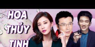 Xem Hoa Thủy Tinh – Tập 1 | Phim Bộ Tình Cảm Trung Quốc Hay Nhất – Thuyết Minh