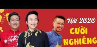 Xem Hài HOÀI LINH 2020 – Xem Đi Bạn Sẽ Cười Nghiêng Ngã
