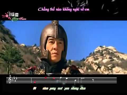 Xem Thần ThoạiEndless Love   Nhạc Phim   Thành Long, Kim Hee Sun FLV