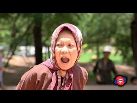 """Xem Cười Lộn Ruột với Hài Hoài Tâm, Việt Hương Hay Nhất – Hài Kịch """" CẢNH GIÁC """""""