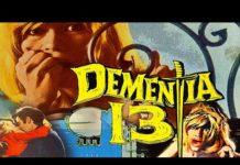 Xem Dementia 13 (1963) by Francis Ford Coppola