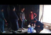 Nhà anh 4 vợ và 3 vợ đã đi du lịch Tập 19. Nguyễn Tất Thắng