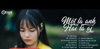 Xem Nhạc Trẻ 2020 Hay Nhất Hiện Nay – LK Nhạc Trẻ Hay Nhất Tháng 11 2019 (P12) – Nhạc Trẻ Tuyển Chọn