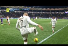 Video Ridiculous Goals That No One Expected In Football