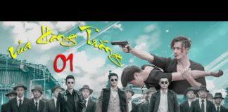 Xem Vua Hàng Trắng tập 1 ( Lồng tiếng ) | Phim bộ Trung Quốc hay nhất 2019