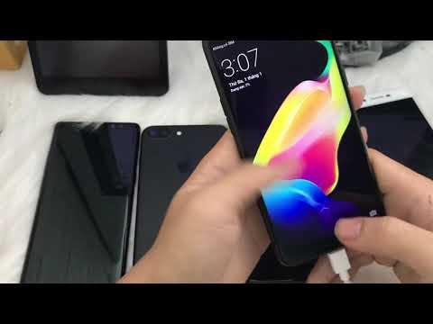Xem điện thoại cũ giá rẻ 600k oppo a83 ram3gb bộ nhớ 32gb . LG V30 . samsung note8 . ngày 13/11/2019