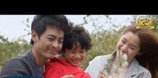 Xem Đánh Cắp Giấc Mơ | Tập cuối 47 | Quốc Trường, Hạ Anh, Công Khanh, Quốc Huy, Ngọc Tuyên, Quỳnh Hương