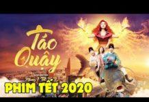 Xem Phim Chiếu Rạp Tết 2020 | Táo Quậy Full HD | Hứa Minh Đạt, Nhi Katy, Vân Trang | Hài Tết Mới Nhất