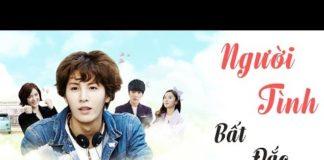 Xem Phim Hàn Quốc | Người Tình Bất Đắc Dĩ Tập 1 | Phim Bộ Hàn Quốc Lồng Tiếng Hay Nhất