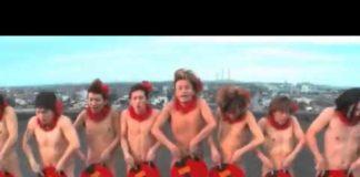 Xem clip ca nhạc hài hước cấm trẻ nhỏ .mp4