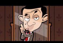 Xem Super Spy | Season 2 Episode 15 | Mr. Bean Official Cartoon