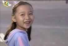 Xem Tình cờ-tomato 1999-phim Hàn Quốc tập 15d