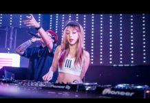 Xem Nonstop DJ 2020 – Phê Không Còn Lối Thoát Vol2 – Nhạc Sàn Hay Nhất 2020
