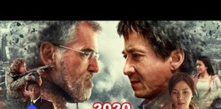 Xem PHIM THÀNH LONG ( 2020 )   Truyền Nhân Cao Thủ   Phim Võ Thuật – Kiếm Hiệp   Cực Hay ( Thuyết Minh )