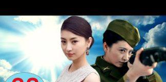 Xem Lựa Chọn Trước Bình Minh tập 20 | Phim bộ Trung Quốc hay nhất 2019