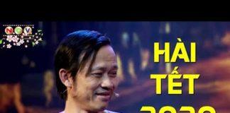 Xem Hài Tết Hoài Linh 2020 – Hài Kịch Hoài Linh, Hứa Minh Đạt Hay Mới Nhất 2020