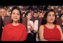 Xem Hài Kịch Mới Nhất 2020 – Liveshow Hài Hoài Linh, Chí Tài, Thúy Nga Hay Nhất – Cười Xỉu