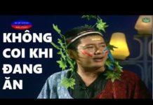Xem Cười Sặc Cơm Với Hài Hoài Linh – Tấn Beo – Tấn Bo Hay Nhất : Tao Trên Núi Mới Xuống