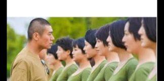 Xem SÁT PHÁ LANG 2 – PHIM HÀNH ĐỘNG – PHIM VÕ THUẬT – NGÔ KINH – FULL HD VIETSUB