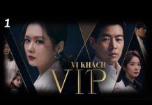 Xem Phim Hàn Quốc: Sóng Gió Hôn Nhân – Tập 1 | Thuyết Minh 2019
