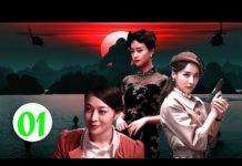 Xem Biệt Đội Tổ Kích tập 1 | Phim bộ Trung Quốc hay nhất 2019