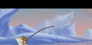 Xem Tom & Jerry Tales S1 Crackle