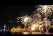 Nghe Nhạc Xuân Không Lời Hay Nhất 2019 – Happy New Year 2019