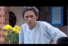 Xem Chiều 30 Tết – Phim Hài Việt Nam Hay Nhất Dịp Tết 2020