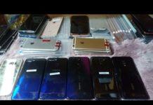 Xem HMT-điện thoại cũ,cấu hình cao giá rẻ,iphone-oppo chính hãng zin đẹp giá rẻ,1-12-2019
