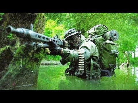 Xem Phim Hành Động Mỹ Mới Nhất 2020 – Phim Hành Động Hay Nhất – Thuyết Minh Full HD