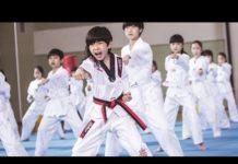 Xem LONG QUYỀN TIỂU TỬ  –  (Kung Fu Boys ) CẬU BÉ VÕ THUẬT | PHIM HÀNH ĐỘNG ĐỈNH CAO