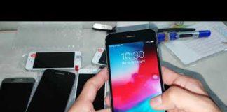 Xem Phần 122 – ĐIỆN THOẠI IPHONE SAMSUNG XỔ RẺ  CUỐI NĂM – Di Động Online Thành Phú