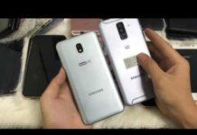 Xem điện thoại cũ giá rẻ NOEL xả hàng. iPhone 6plus 64gb 1tr500k. sam sung A720 hót ngày21/12/2019
