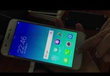 Xem Thanh lý điện thoại cũ giá rẻ sài nhân dip Noel Tết Dương Lịch 2020 LH 0966221789