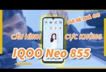 Xem Điện thoại 5,5 triệu – Snapdragon 855, pin 4500mAh, màn hình Super AMOLED.