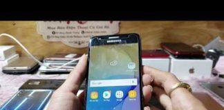 Xem Điện thoai cũ thanh lý rẻ,cảm ứng các dong oppo,samsung,iphone giá rẻ xài tốt,23-12-2019