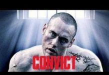 Xem Phim Hành Động Mỹ Hay Nhất 2014 || Tù Nhân – Convict || Full HD Vietsub
