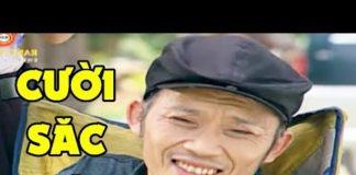 Xem Cười Sặc Cơm Khi Xem Phim Hài Hoài Linh, Lê Giang, Hoàng Sơn Hay Nhất
