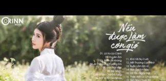 Xem Nhạc Trẻ 2020 Hay Nhất Hiện Nay – LK Nhạc Trẻ Tháng 1 2020 (P7) – LK Nhạc Trẻ Tuyển Chọn Mới Nhất