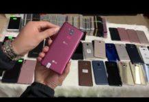 Xem Số 15: Xả điện thoại giá 1 triệu CẤU HÌNH KHÔNG NGỜ Samsung, iPhone, Oppo, Sony, Xiaomi, LG, Luna