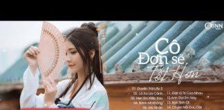 Xem Nhạc Trẻ 2020 Hay Nhất Hiện Nay – LK Nhạc Trẻ Tháng 1 2020 (P8) – LK Nhạc Trẻ Tuyển Chọn Mới Nhất