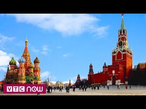 Vì sao tour du lịch nước ngoài rẻ hơn tour du lịch trong nước?